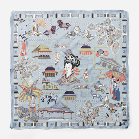 products/Wu_Zetian-135-cm-square-scarf_Merged-with-Signature_Silk_SCarf_11.jpg