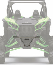 Load image into Gallery viewer, Kawasaki KRX Front Bumper