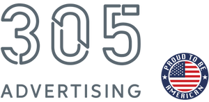 305 Advertising Co