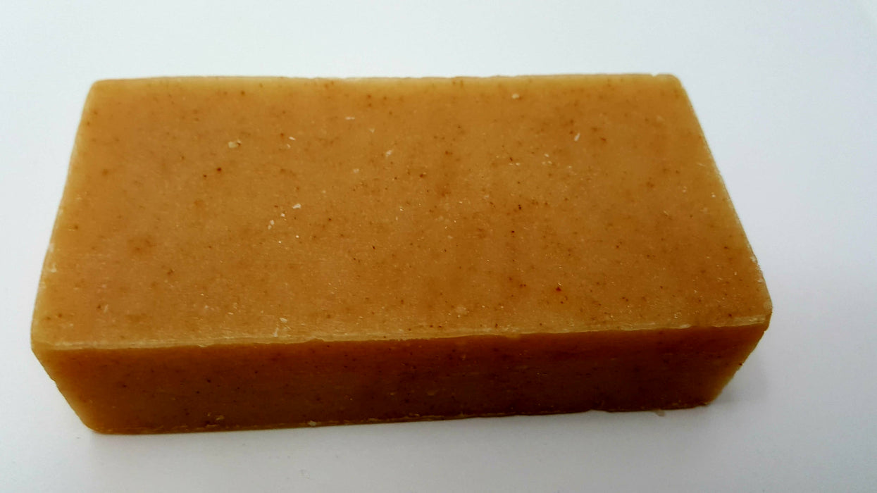 Ache & Pain Support Soap - SalientOils