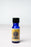 Pure Bay Oil 10ml