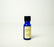 Immunize Me Blended Essential Oil 10ml