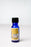 Pure Lavender Angustifolium Oil 10ml