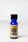 Pure Hyssop Oil 10ml