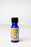 Pure Birch Sweet Bay Oil 10ml