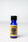 Pure Tea Tree Oil 10ml
