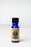 Pure Marjoram Oil 10ml