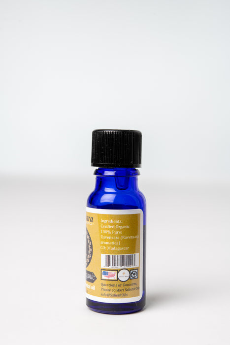 Pure Ravensara Oil 10ml