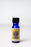 Pure Dill Oil 10ml