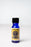 Pure Cardamom Oil 10ml