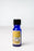 Pure Petitgrain Oil 10ml