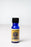 Pure Bergamot Bay Oil 10ml