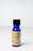 Pure Clary Sage Oil 10ml