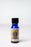 Pure Cajeput Oil 10ml