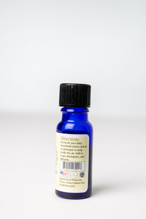 Purifying Blend 10ml