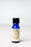 Relax Time Blended Essential Oil 10ml