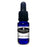 Alternate Vape Additive 10ml - SalientOils