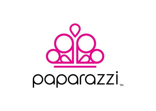 https://paparazziaccessories.com/249392/
