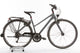 2014 Tesoro Mixte 2 - Grey