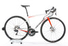 2019 Tarmac SL6 Comp Disc - White