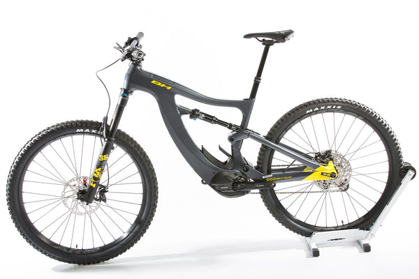 2021 - BH Xtep Carbon Lynx 6.0 Pro (only for sale on the Canary Islands)