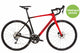 2018 Roubaix Comp Disc - Red