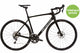 2018 Roubaix Comp Disc Black