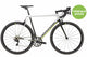 2018 SuperSix Evo Dura Ace - White