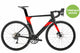 2019 System Six Ultegra Disc - Black