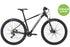 2019 Cannondale Trail 29er 3 - Black - For Sale