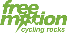 Free Motion Bikecenter | Online Bike Shop