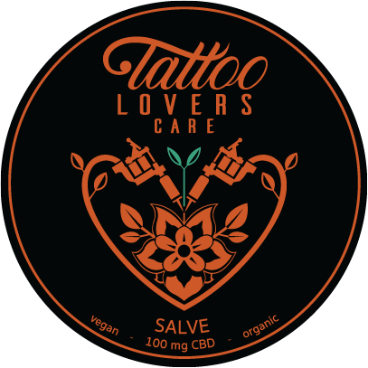 Tattoo Lovers Care - Club Tattoo