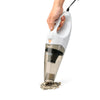 HIKEREN Car Corded Hand Portable Vacuum Cleaner H-007WE