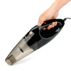 HIKEREN Car Corded Hand Portable Vacuum Cleaner  H-007BK
