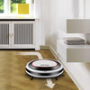 LOZAYI Robot Vacuum Cleaner MSTC09