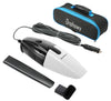 HIKEREN Car Corded Hand Portable Vacuum Cleaner H-116WE