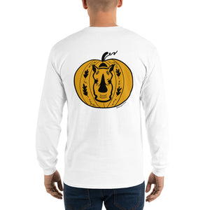 Fall Edition Long Sleeve Shirt