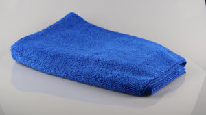 NLD Standard Microfibre Drying Towel