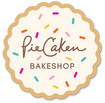 PieCaken Bakeshop