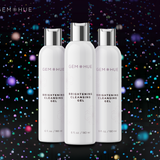 Brightening Cleansing Gel - Gem Hue Beauty