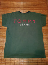 Load image into Gallery viewer, L - Tommy Hilfiger Shirt