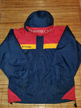 Load image into Gallery viewer, Women's M - Vintage Columbia Jacket