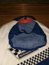 Load image into Gallery viewer, L - Valvoline Racing Jacket