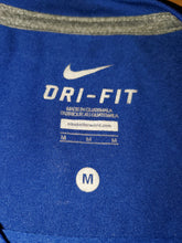 Load image into Gallery viewer, M - Alanta Braves Nike Dri-fit Shirt