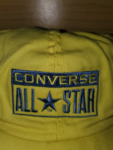 Load image into Gallery viewer, Vintage Converse Hat
