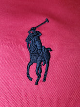 Load image into Gallery viewer, S - Polo Golf Ralph Lauren Performance Polo