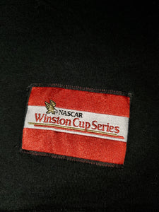 XL - Vintage 1996 Winston Cup Racing Tank Top Shirt