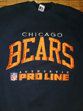 Load image into Gallery viewer, L - Vintage Bears Russel Athletics Pro Line Sweater