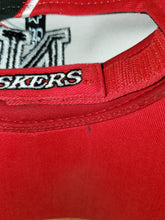Load image into Gallery viewer, Vintage Nebraska Cornhuskers Starter Hat