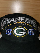 Load image into Gallery viewer, Vintage 1997 Packers Sports Specialties Hat